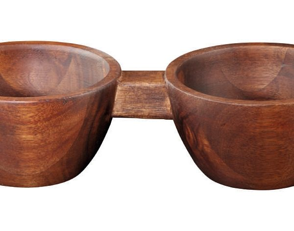 93912970 wood 1 600x471 - Bol dublu (93912970)