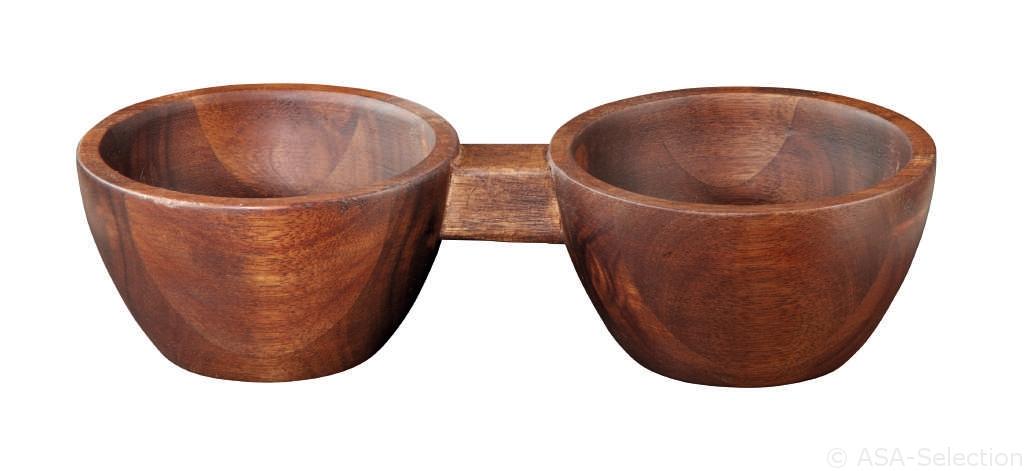 93912970 wood 1 - Bol dublu (93912970)