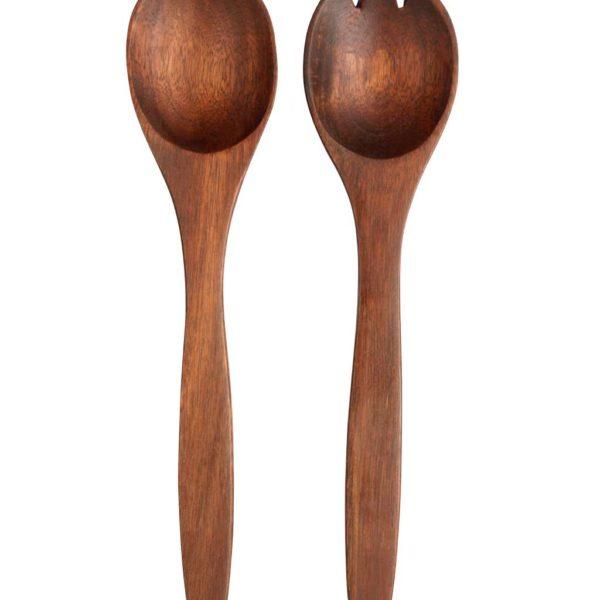 93920970 Wood 600x600 - Tacâmuri din lemn (93920970)
