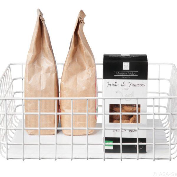 99211950 baskets 600x600 - Coș pentru bucătărie Memo (99211950)
