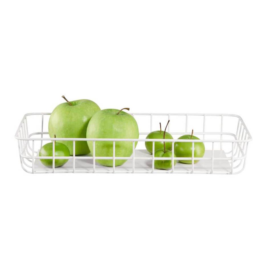 99221950 baskets - Coș pentru bucătărie Memo (99221950)