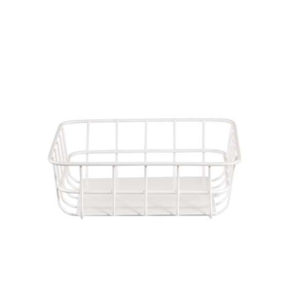 99231950 baskets 600x600 - Coș de bucătărie MEMO (99231950)
