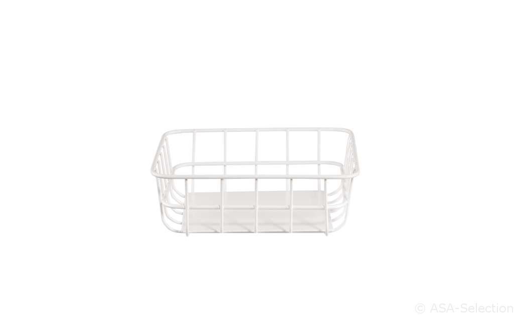 99231950 baskets - Coș de bucătărie MEMO (99231950)