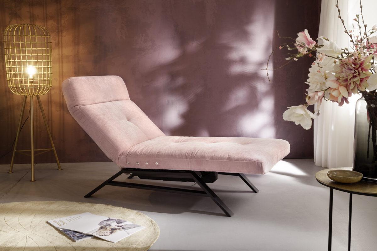 Riviera Matrix rosa ohne Namen 1200x800 - Fotoliu Riviera 3C Candy Polstermoebel