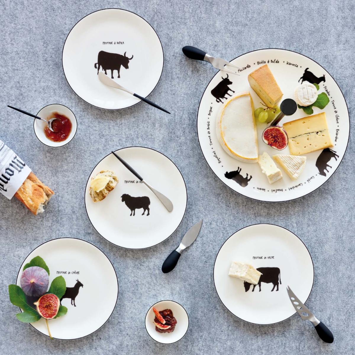 Screen Shot 2019 11 22 at 16.58.56 1200x1200 - Set 3 cuțite pentru brânză A Table (19090950)