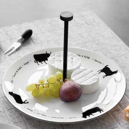 Screen Shot 2019 11 22 at 16.59.54 - Set 3 cuțite pentru brânză A Table (19090950)