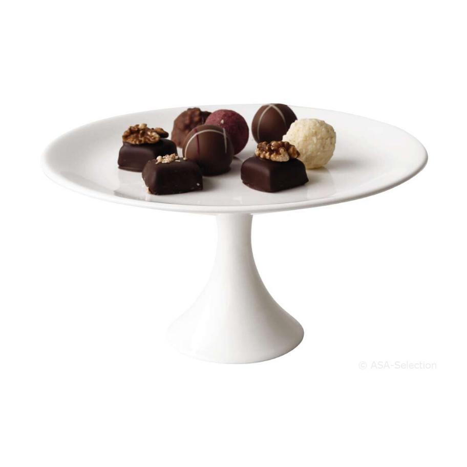 Untitled design 144 1 - Stand pentru prăjitură pe picior A Table (2025013)