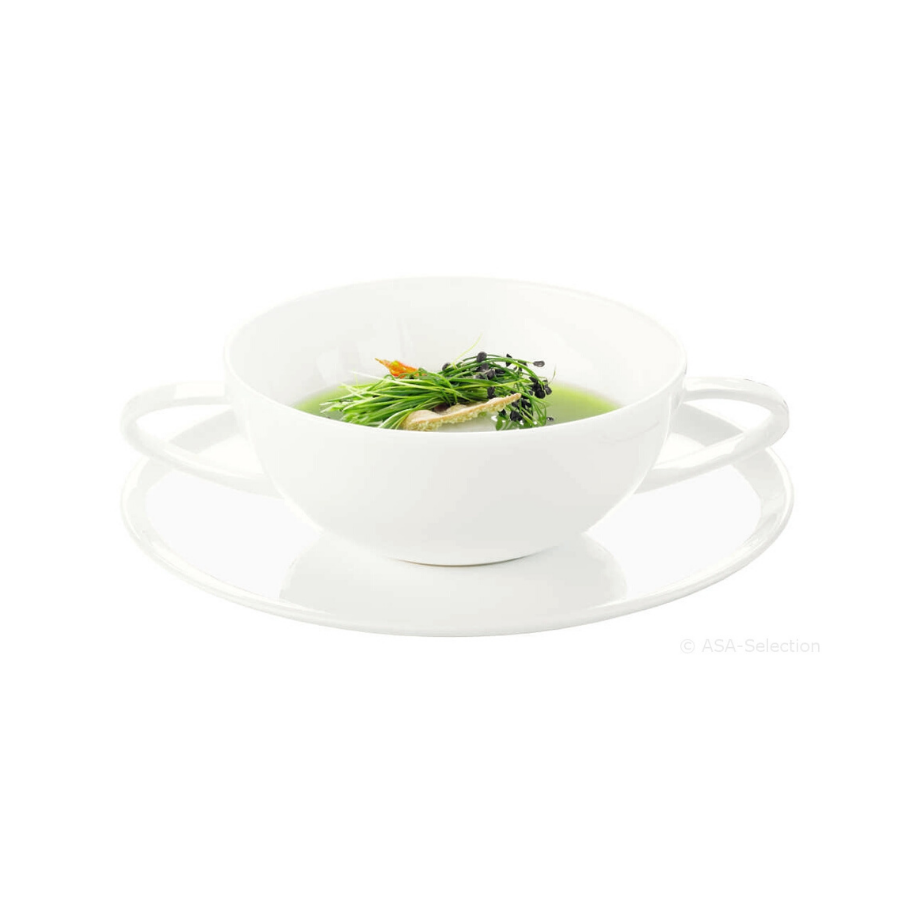 Untitled design 146 1 - Ceașca pentru supă A Table (1991013)