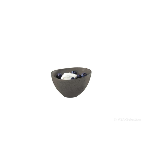Untitled design 146 600x600 - Bowl Cuba Grigio 50ml 1229400