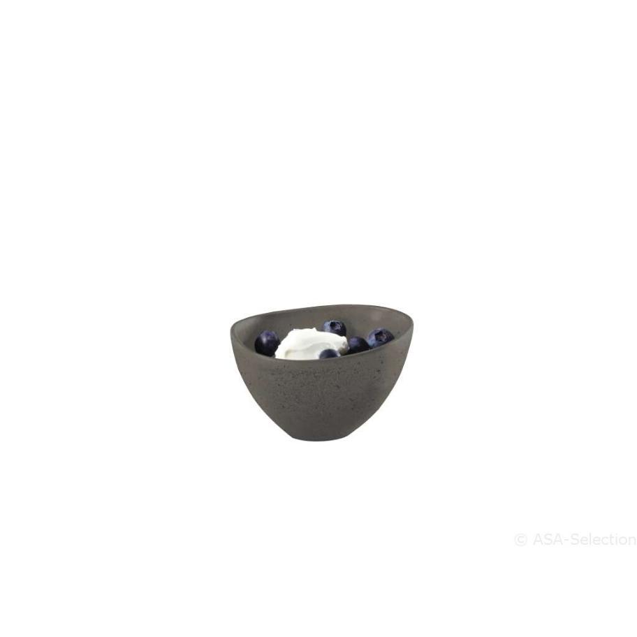 Untitled design 146 - Bowl Cuba Grigio 50ml 1229400