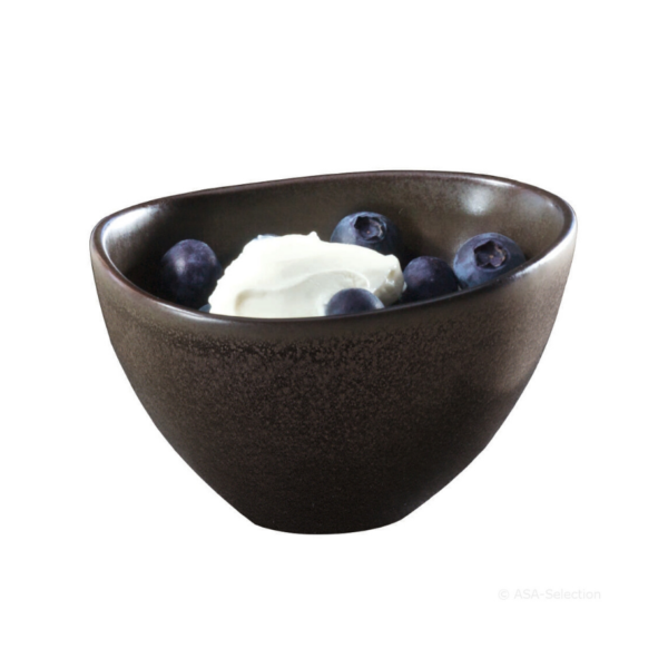 Untitled design 147 600x600 - Bowl Cuba Grigio 50ml 1229400
