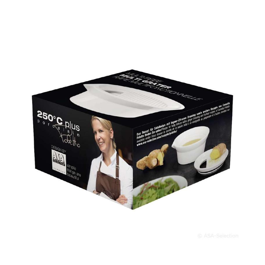 Untitled design 159 - Răzătoare pentru ghimbir Kitchen (52050017)