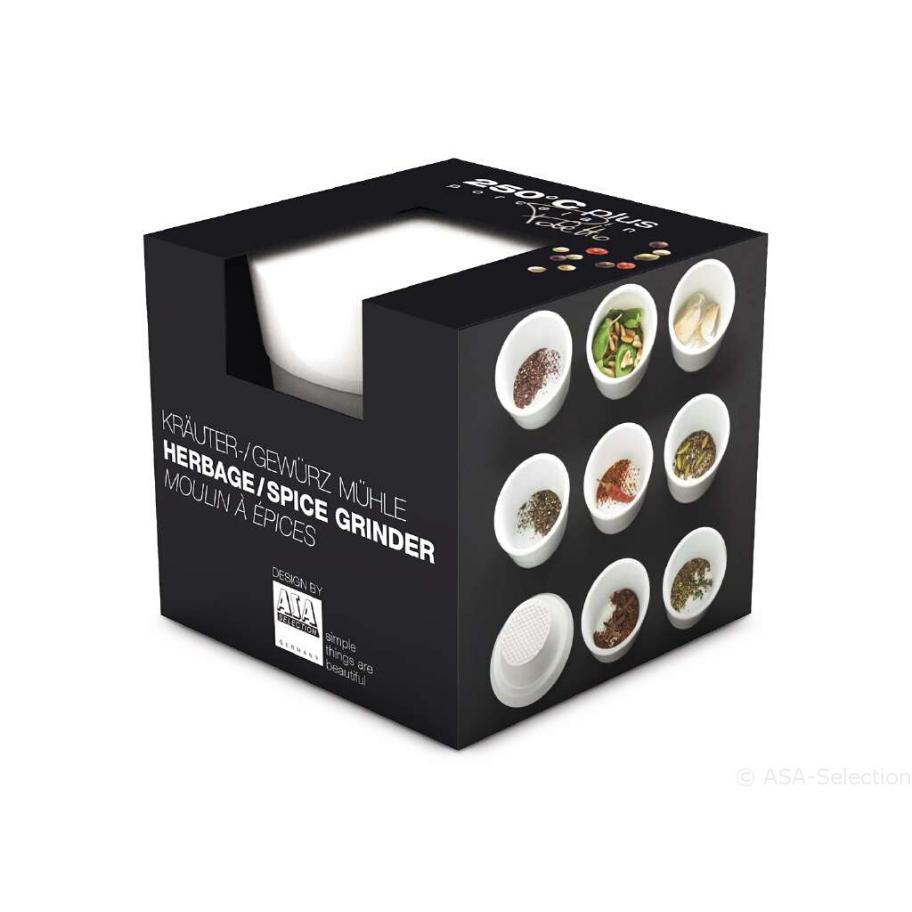 Untitled design 162 - Mojar Kitchen (52080017)