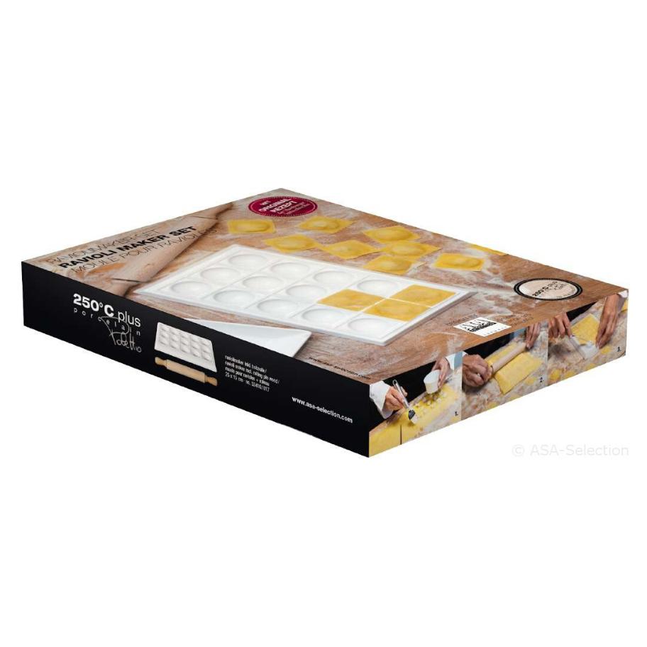 Untitled design 163 - Set pentru ravioli Kitchen (52410017)