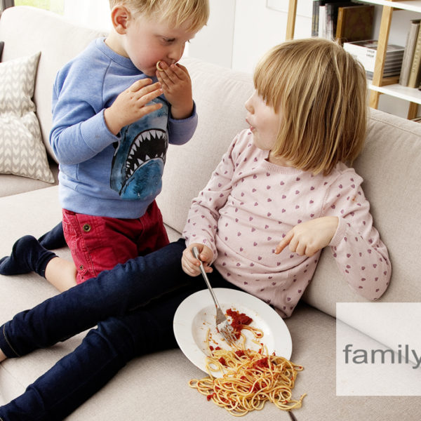 family care 600x600 - Fotoliu Liv 3C Candy Polstermoebel
