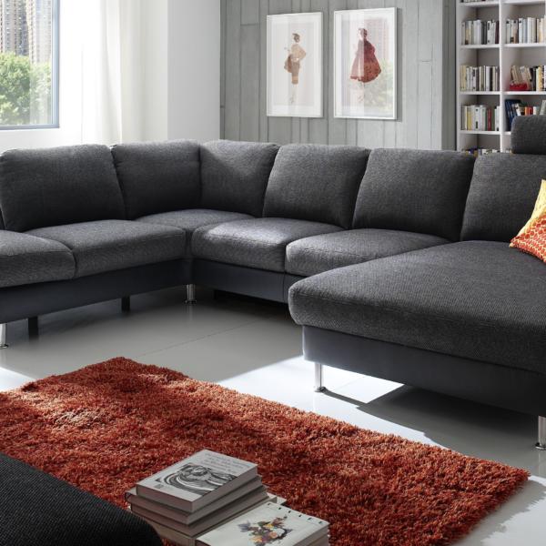 7 600x600 - Canapea extensibilă Bonita 3C Candy Polstermoebel