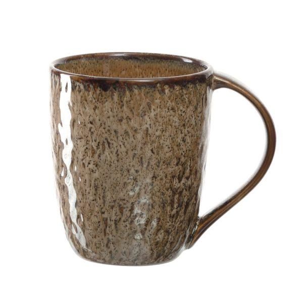 018538 matera gastronomie kaufhaus 600x600 - Cana ceramică sand Matera (L018538)