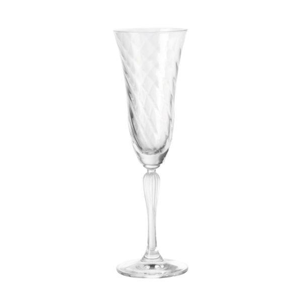 020763 0 k 600x600 - Pahar pentru șampanie Volterra 185 ml (L020763)