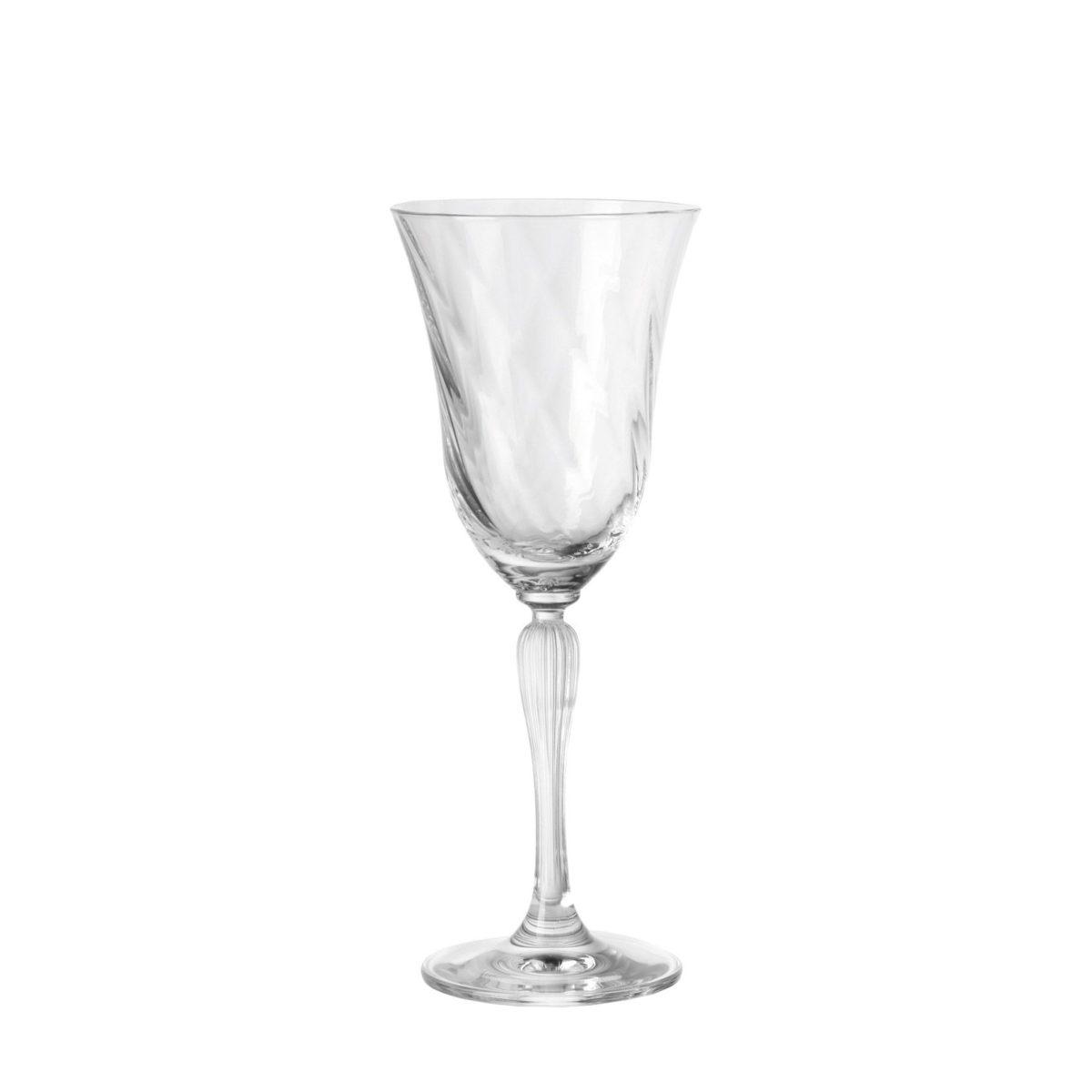020764 0 k 1200x1200 - Pahar pentru vin alb Volterra 200 ml (L020764)
