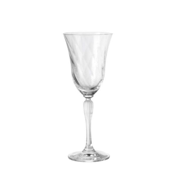 020764 0 k 600x600 - Pahar pentru vin alb Volterra 200 ml (L020764)