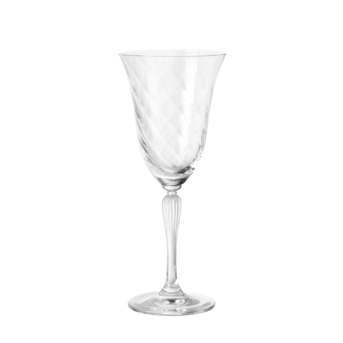 020765 0 k 1200x1200 - Pahar pentru vin roșu Volterra 280 ml (L020765)