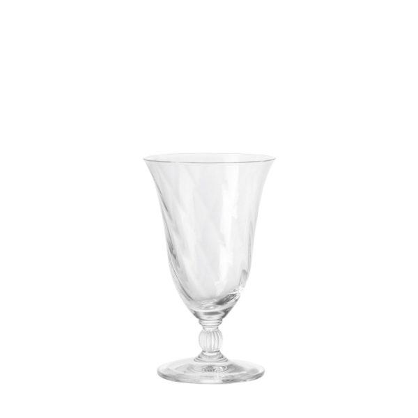020766 0 k 600x600 - Pahar pentru apă Volterra 270 ml (L020766)