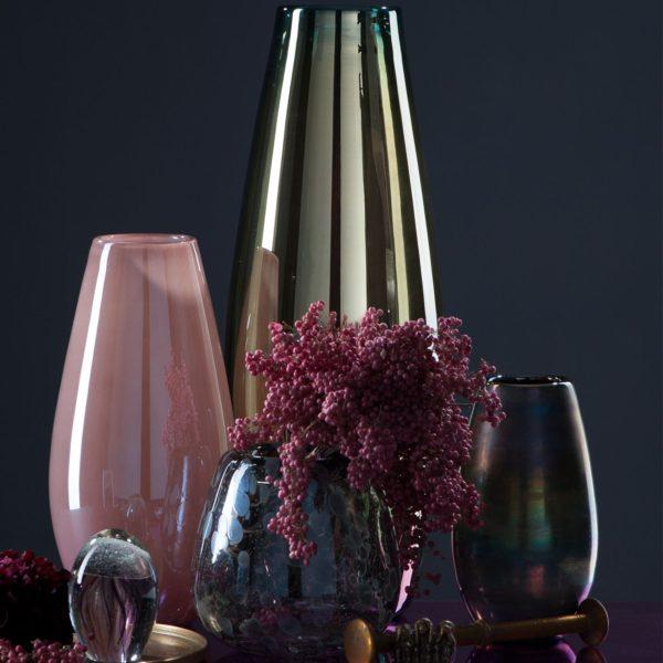020806 1 k 600x600 - Vază luster Lucente viola 32 cm (L020806)