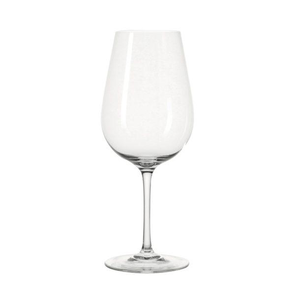020963 0 k 600x600 - Pahar pentru vin alb Tivoli 450 ml (L020963)