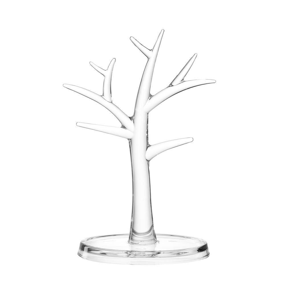 031486 0 k - Copac decorativ pentru bijuterii Bella (L031486)