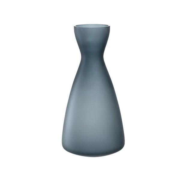 032960 0 k 1 600x600 - Vaza decorativă Milano blue 28 cm (L032960)