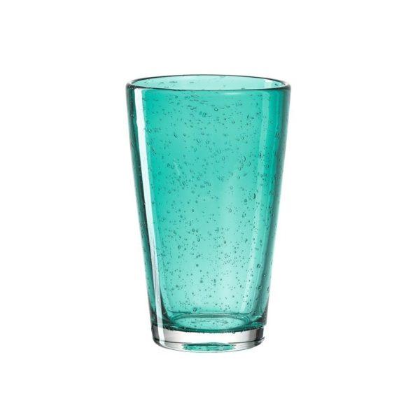 034748 0 k 1 600x600 - Pahar Laguna Burano 470 ml (L034748)