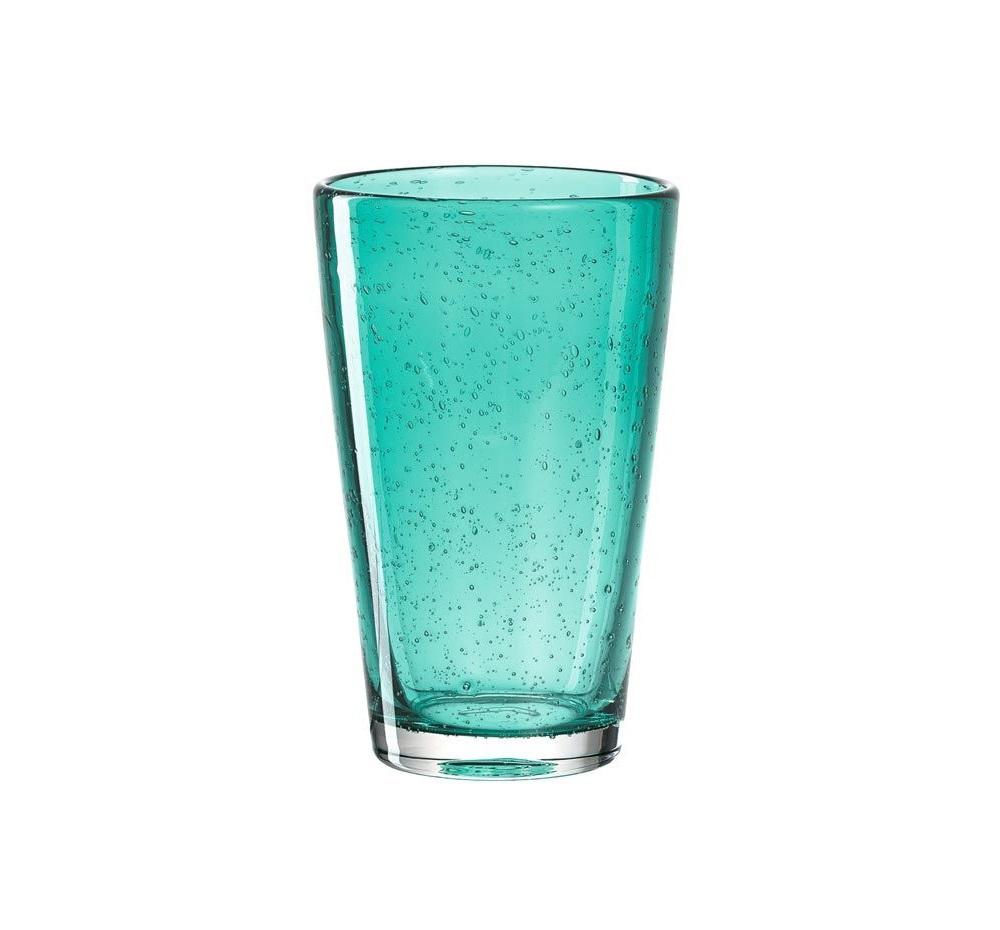 034748 0 k 1 - Pahar Laguna Burano 470 ml (L034748)