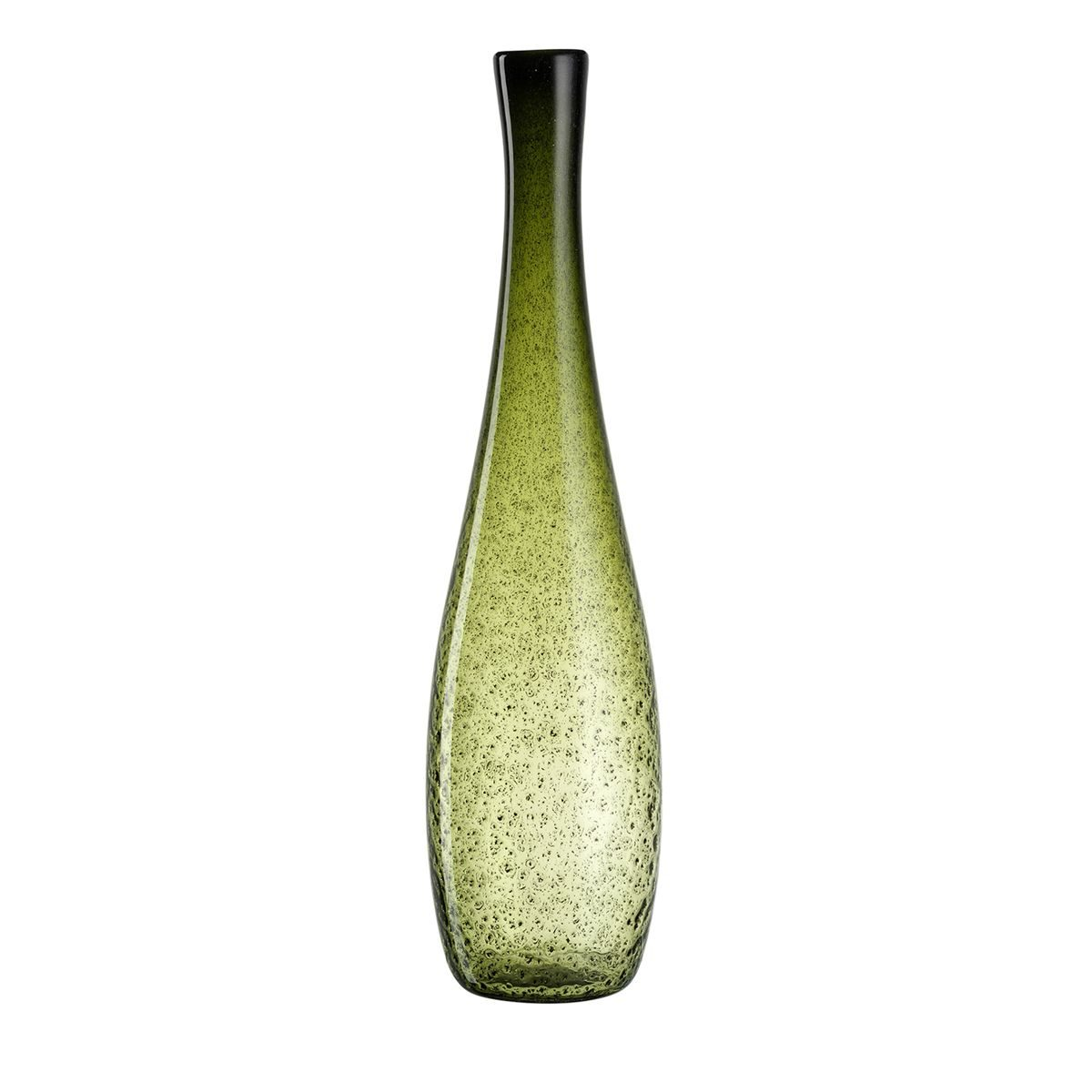 034909 0 k 1200x1200 - Vază decorativă Giardino verde powd 60 cm (L034909)