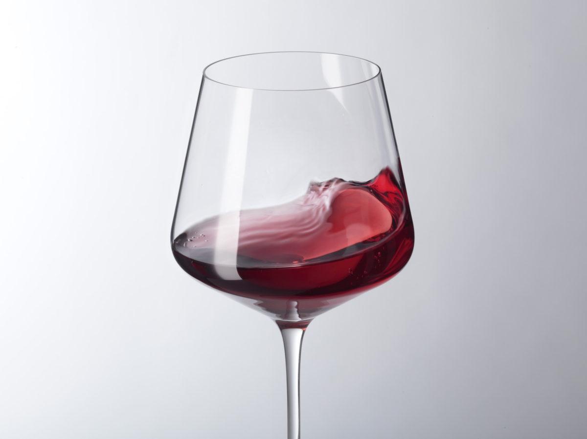 069555 2 1200x898 - Pahar burgundy Puccini 730 ml (L069555)