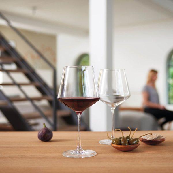069555 6 k 600x600 - Pahar burgundy Puccini 730 ml (L069555)