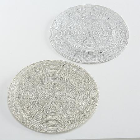1020331 - Placemat Zyntha (1020331)