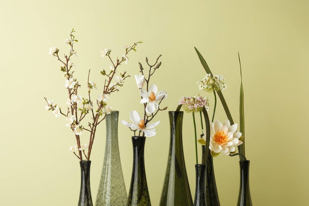 1830128cdd7320a655dcc5681a2dd1ed 0 1200x800 - Floare decorativă Water liliy 75 cm (L031696)