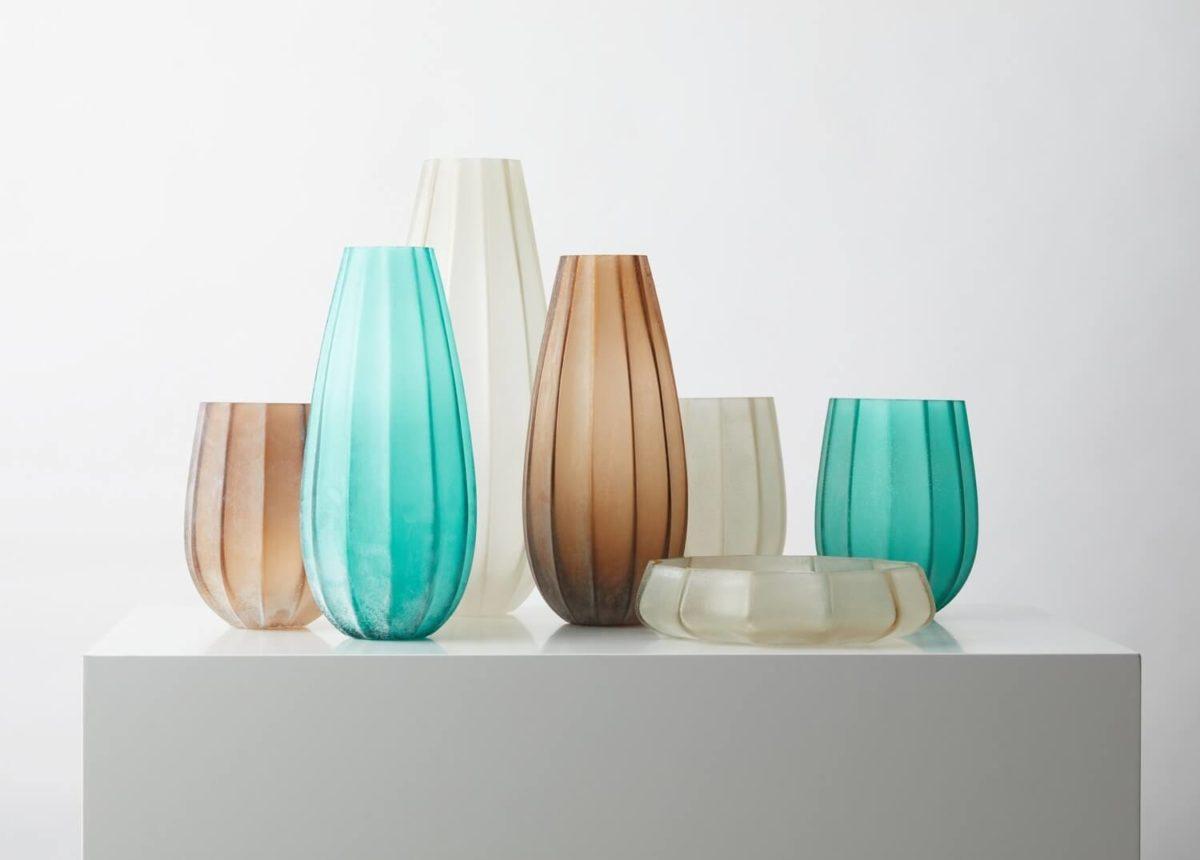 20f326fb561494d1686a4b3b14defd83 0 1200x860 - Vaza decorativă Ferrara turquoise 35 cm (L024434)