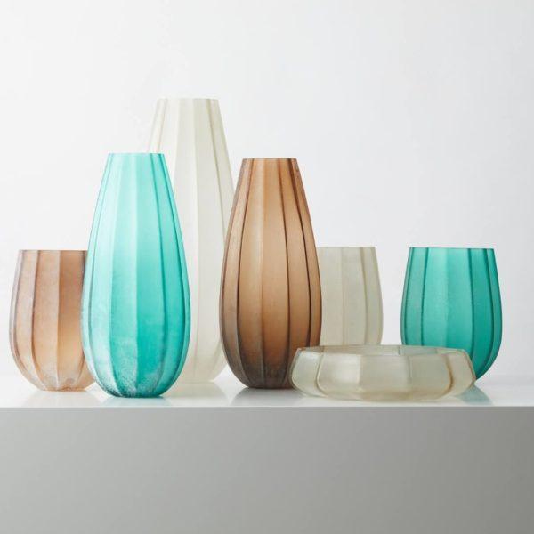 20f326fb561494d1686a4b3b14defd83 0 600x600 - Vaza decorativă Ferrara turquoise 21 cm (L024431)