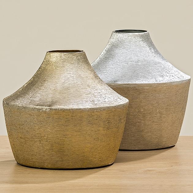 2e66c52ccfe5de0748b1fdf2707a5758 1 - Vază decorativă SHILLY 23 cm (1008075)