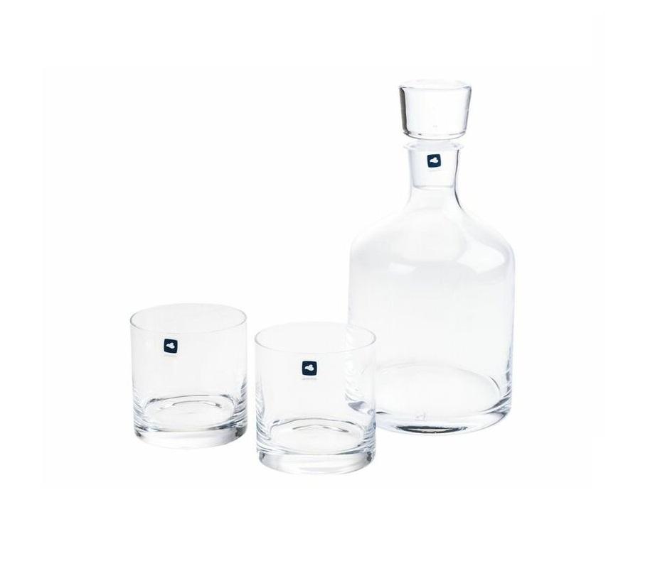 3022f536 c594 4a8f b672 4095d848872a qpn17 large - Set pentru whisky Ambrogio (L060003)