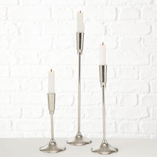 36856956 600x600 - Suport pentru lumânări Ludmille (1016654)