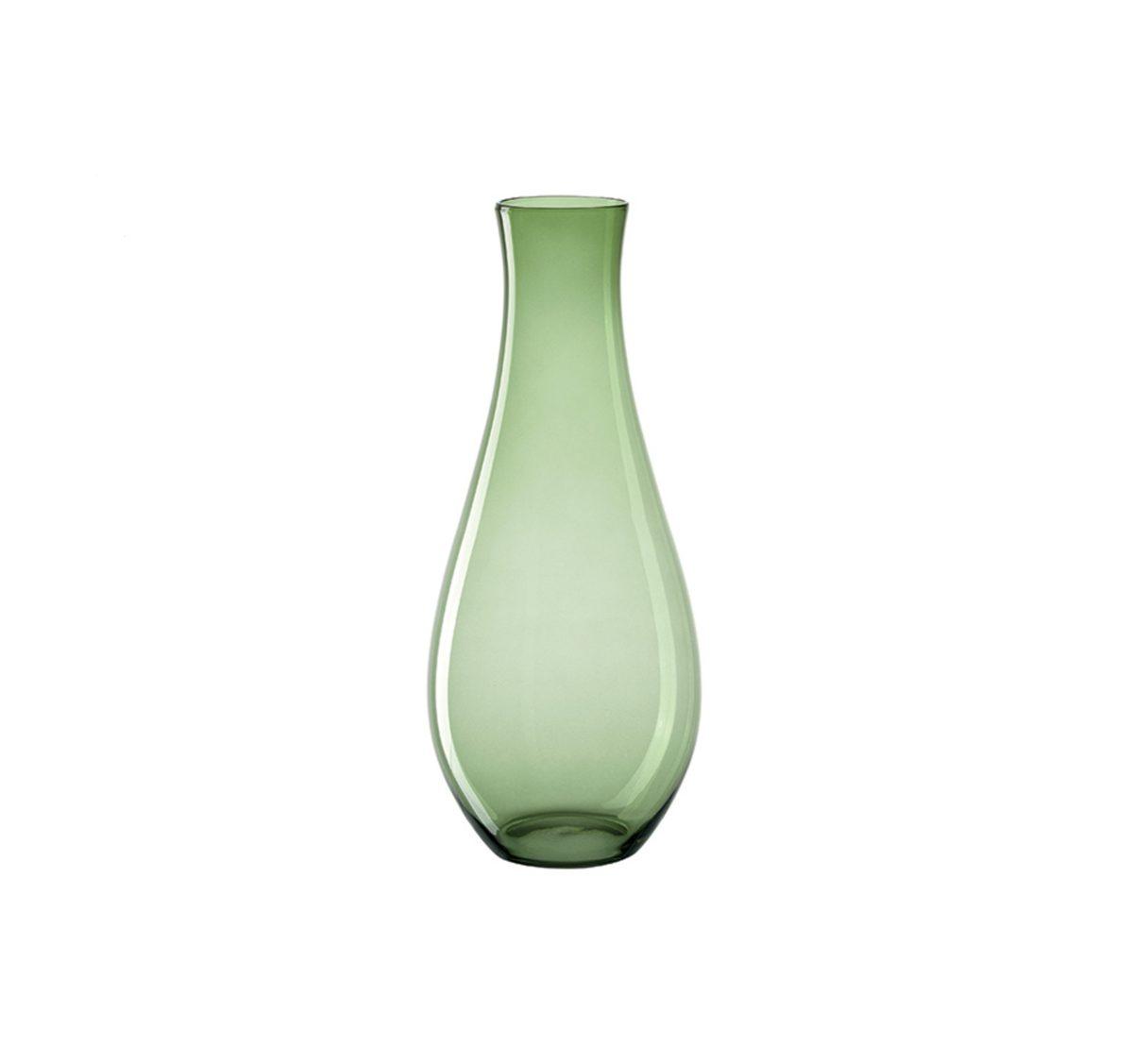 4002541103475 1200x1127 - Vază decorativă Giardino verde 60 cm (L010347)