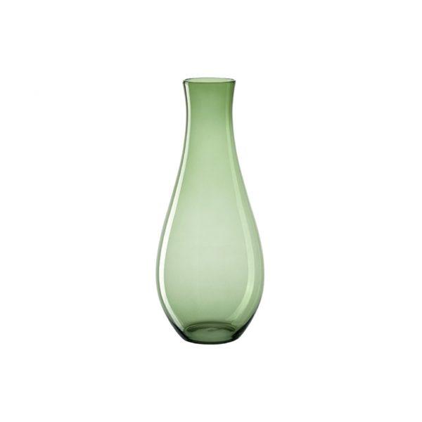 4002541103475 600x600 - Vază decorativă Giardino verde 60 cm (L010347)