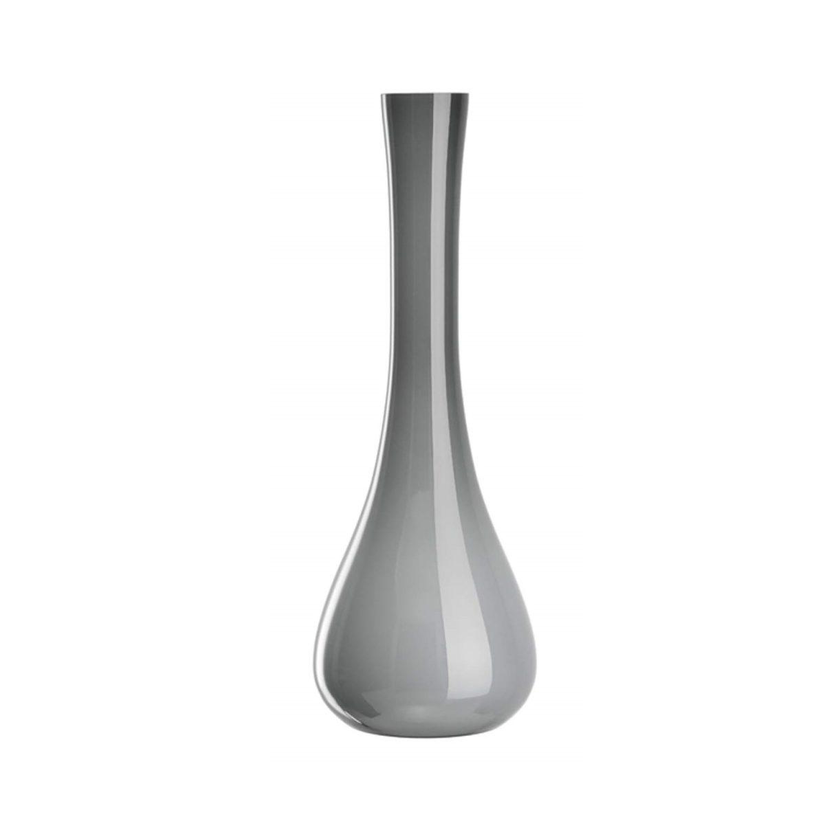 41TW21We KL. SL1300  1200x1198 - Vază decorativă Sacchetta grey 50 cm (L035615)