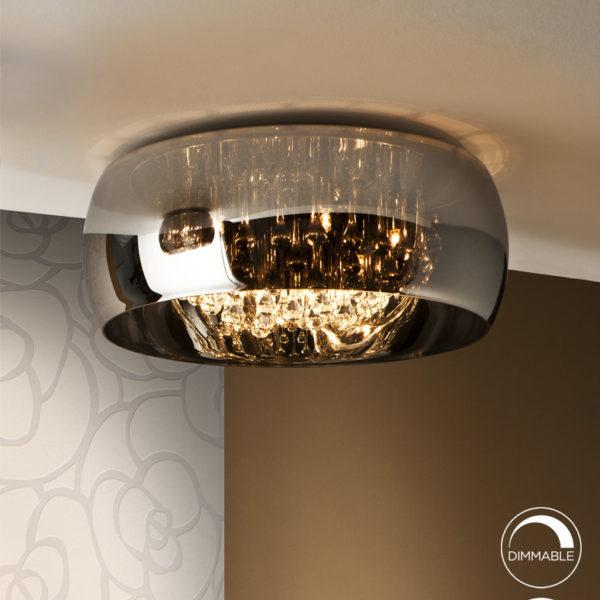 508030D 1 600x600 - Lampă de masă Argos (508516)