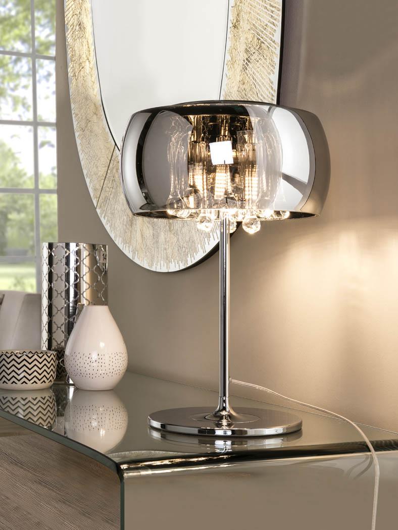 508516 1 - Lampă de masă Argos (508516)