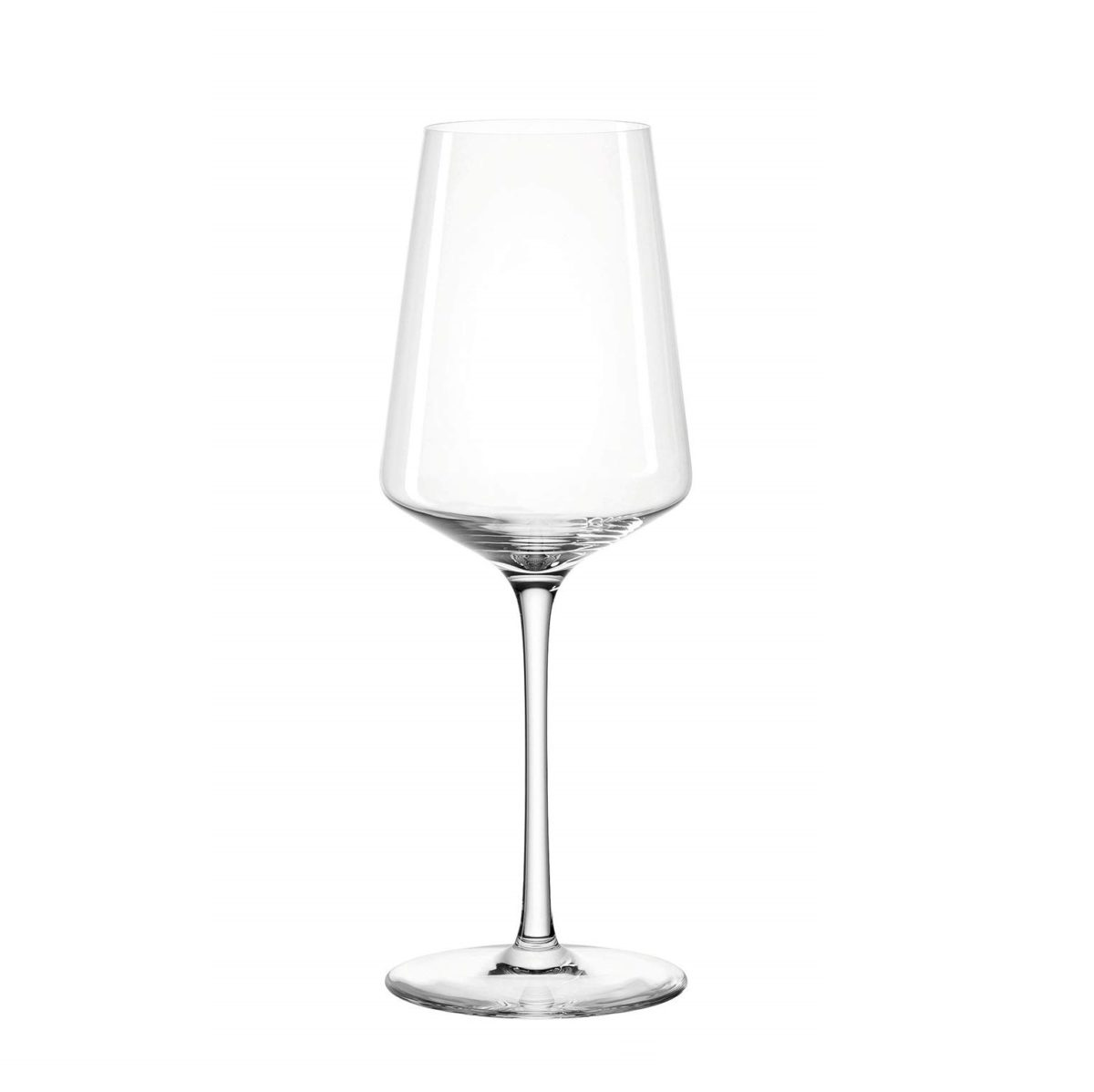 51266e7qZ1L. SL1500  1 1200x1198 - Pahar pentru vin alb Puccini 560 ml (L069553)