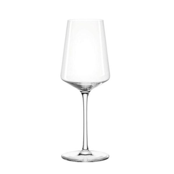 51266e7qZ1L. SL1500  600x600 - Pahar pentru vin alb Puccini 400 ml (L069540)