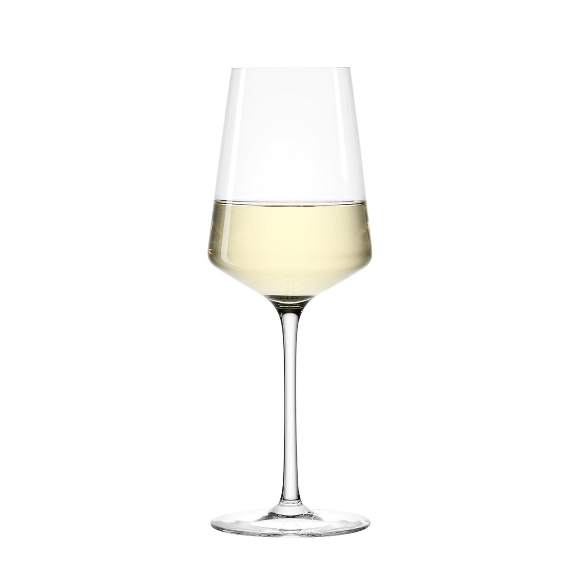513OF9yO2tL. SL1200  1 - Pahar pentru vin alb Puccini 560 ml (L069553)